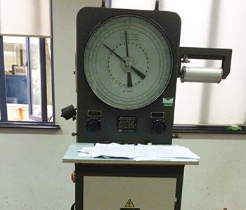 亨玛电力检测仪器一