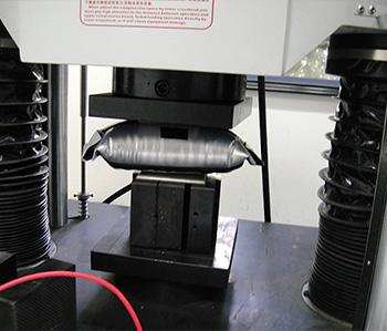 亨玛电力检测仪器十六