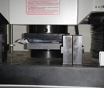 亨玛电力检测仪器十七