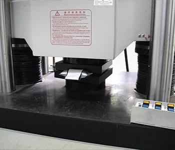 亨玛电力检测仪器十八