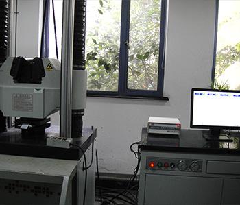 亨玛电力检测仪器十九