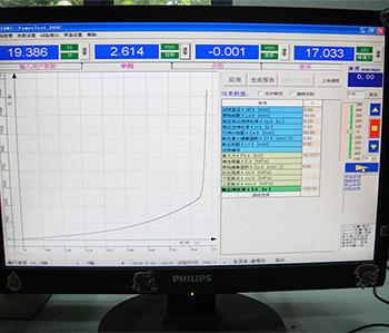 亨玛电力检测仪器二十
