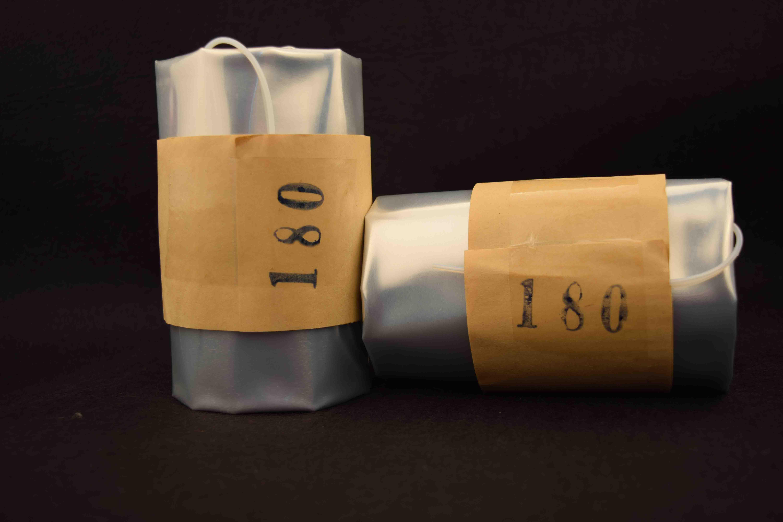充气式电缆管道密封装置(IDSS—I)